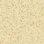 Selecta Wallpaper BL1002-3 By Design iD For Colemans
